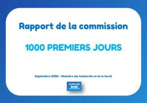 RAPPORT-1000-JOURS-page-001